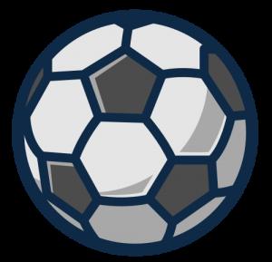 88体育数据-足球直播-赛事比分